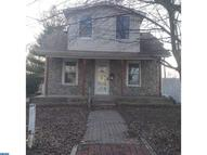 211 Forrest Ave Runnemede NJ, 08078
