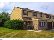 113 Orchard Ct Royersford PA, 19468
