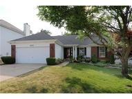 16231 Port Of Nantucket Drive Grover MO, 63040