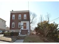 178 Montgomery Avenue Scarsdale NY, 10583