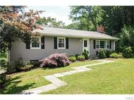 19 Canfield Drive Bridgewater CT, 06752