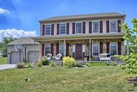 460 N Burberry Ln Mount Wolf PA, 17347