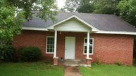 500 S Beech Ave Collins MS, 39428