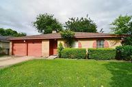 6211 Meadway Drive Houston TX, 77072