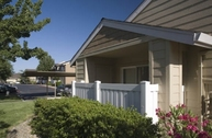Hastings Park Apartments Antelope CA, 95843