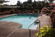 Riverwood Heights Apartments Tigard OR, 97224