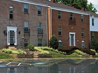 The Point at Watkins Mill Apartments Gaithersburg MD, 20879