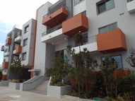 Woodley Sara Apartments Van Nuys CA, 91406