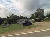 Address Not Disclosed Pelham NC, 27311