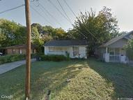 Address Not Disclosed Fort Worth TX, 76111