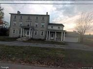 Address Not Disclosed Lowville NY, 13367
