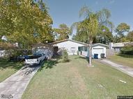 Address Not Disclosed Jacksonville FL, 32225