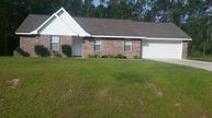 21643 Sandstone Gulfport MS, 39503