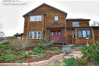 5599 Steeplechase Dr. Longmont CO, 80503