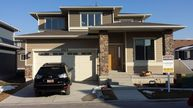 6815 S Castle Point Ln Midvale UT, 84047