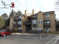 7893 So. Allison Way #103 Arvada CO, 80005