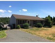 18 Coombs Hill Road Colrain MA, 01340