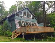 23 Mountain View Dr Charlemont MA, 01339