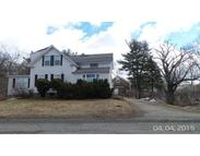 410 Newtown Rd Littleton MA, 01460