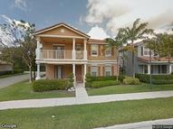 Address Not Disclosed Delray Beach FL, 33445