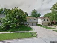 Address Not Disclosed Lincoln NE, 68521