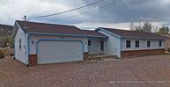 1037 York Ave Canon City CO, 81212