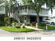 175 Nw Bay Path Dr Crystal River FL, 34428