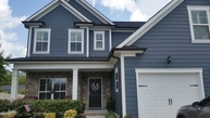 8326 Front Gate Cr Ooltewah TN, 37363