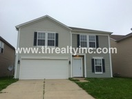 11308 Arches Drive Indianapolis IN, 46235