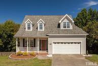 1204 Miracle Drive Wake Forest NC, 27587