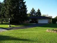 13040 South 71st Court Palos Heights IL, 60463
