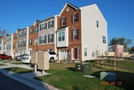 7716 Town View Drive Apartments Dundalk MD, 21222