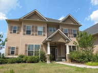 915 Adderley Lane Evans GA, 30809