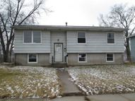 1418 5th Ave East Moline IL, 61244