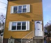 133 Voss Ave Yonkers NY, 10703