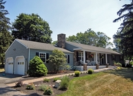 1 Windy Hill Road Annandale NJ, 08801