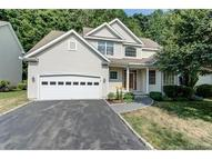 113 Governor Trumbull Way #113 113 Trumbull CT, 06611
