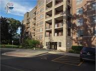 125 Lakeview Drive #209 Bloomingdale IL, 60108