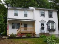 1 Ward Farm Circle #Unit 0 Worcester MA, 01602