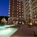 The Rocca Apartments Atlanta GA, 30327