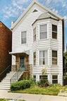 3118 West 38th Place Chicago IL, 60632