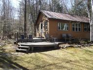 36 Boat Point Dr 1 1 Embden ME, 04958