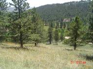 Lot L Alpine Acres Piedmont SD, 57769