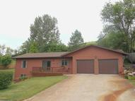1519 Nw 5th Ave Jamestown ND, 58401