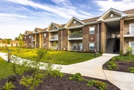 Valley Farms Apartments Louisville KY, 40272