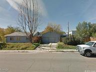 Address Not Disclosed Englewood CO, 80110