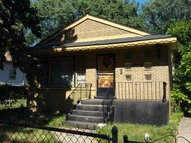11727 South Peoria Street Chicago IL, 60643