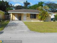 333 Nw 46th Ct Oakland Park FL, 33309