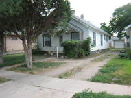 609 Euclid Ave Pueblo CO, 81004