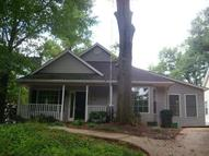 33 Buist Avenue Greenville SC, 29609